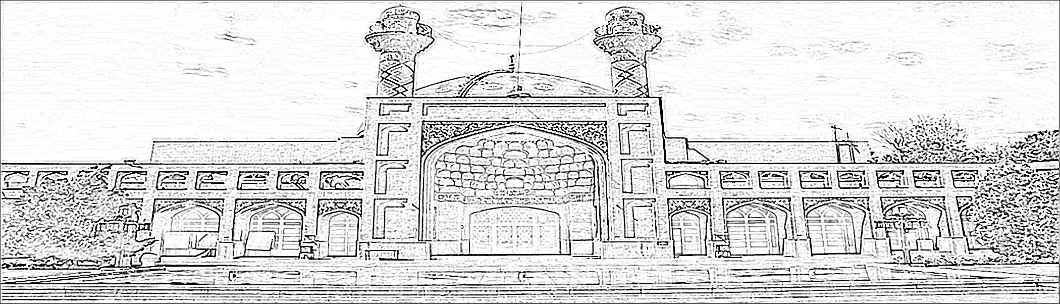 masjed2_orginal_sketch.jpg